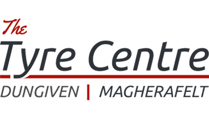The Tyre Centre Dungiven and Magherafelt, Co Derry / Londonderry